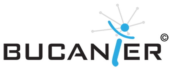 Bucanier Logo