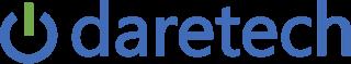 Daretech Logo
